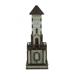 Ahşap İzmit Saat Kulesi