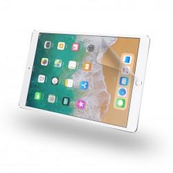 Goldscreen Apple İpad Pro 10,5'' 9-H NANO Tablet Ekran Koruyucu