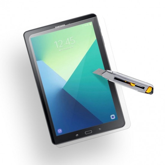 Goldscreen Samsung 10,1'' TAB A SM-T510 9-H NANO Tablet Ekran koruyucu