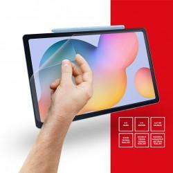 Goldscreen Samsung 10,4'' TAB S6 SM-P610 9-H NANO Tablet Ekran koruyucu