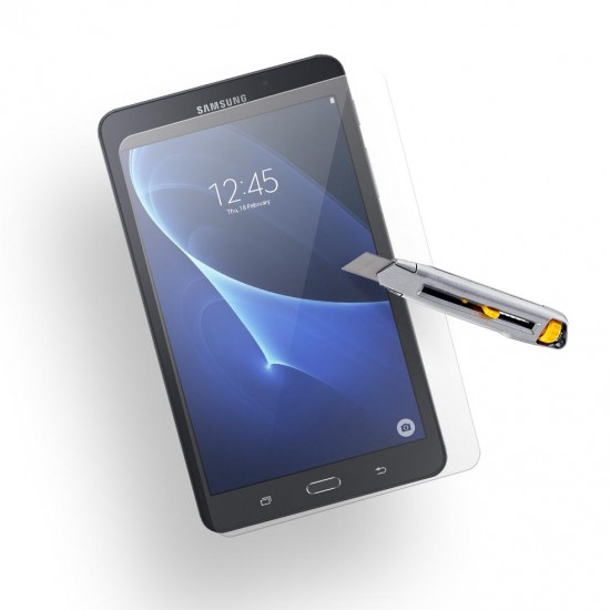 Goldscreen Samsung 7,0'' TAB A6 SM-T280Q 9-H NANO Tablet Ekran koruyucu