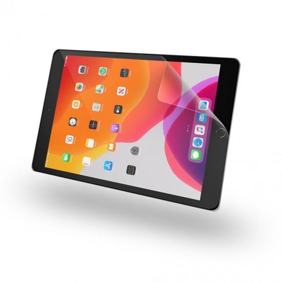 Goldscreen Apple İpad 10,2'' 7 Nesil H NANO Tablet Ekran Koruyucu