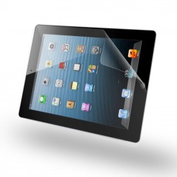 "Goldscreen Apple İpad3 9,7""9-H NANO Tablet Ekran Koruyucu"