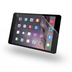 Goldscreen Apple İpad Mini3 7,9'' 9-H NANO Tablet Ekran Koruyucu