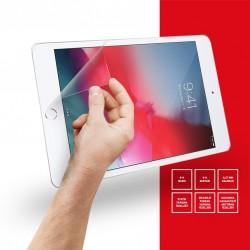 Goldscreen Apple İpad Mini4  7,9'' 9-H NANO Tablet Ekran Koruyucu