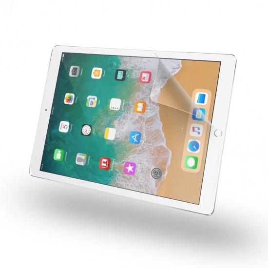 Goldscreen Apple İpad Pro 12,9'' 1 Nesil 9-H NANO Tablet Ekran Koruyucu