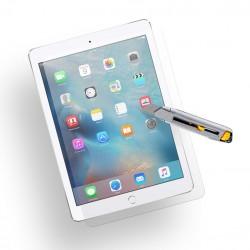 Goldscreen Apple İpad Air1 9,7' 9-H NANO Tablet Ekran Koruyucu