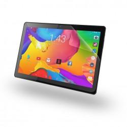Goldscreen INSIGNIA 10'' NS-P10A8100 9-H NANO Tablet Ekran koruyucu