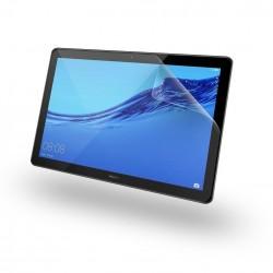 Goldscreen Huawei Media Pad T5 10'' AGS2-W09 9-H NANO Tablet Ekran Koruyucu