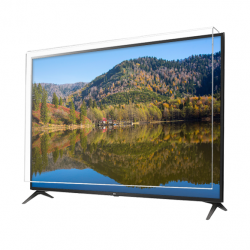 Goldscreen 40'' 102 Ekran Tv Ekran Koruyucu