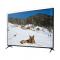 Goldscreen 42'' 106 Ekran Tv Ekran Koruyucu