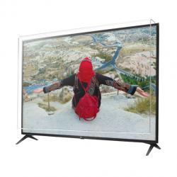 Goldscreen 46'' 116 Ekran Tv Ekran Koruyucu