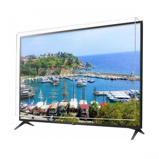 Goldscreen 50'' 127 Ekran Tv Ekran Koruyucu