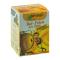 Bitkimix Bal - Polen Arı Sütü Özel Karışımı