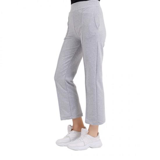W Story Kadın İki İplik Penye Pantolon