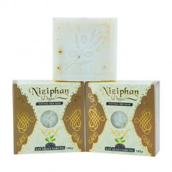 Niziphan Çay Ağacı Sabunu