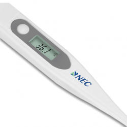 NEC A101 Dijital Ateş Ölçer